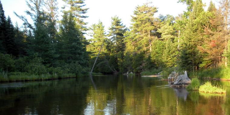 ausable-river-lake-page-jassle