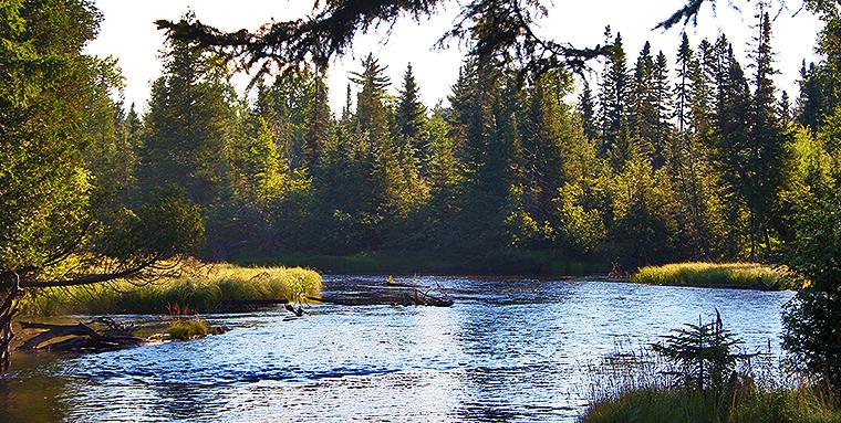 ausable-river-lake-page