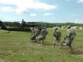 (Michigan National Guard photo by Sgt. 1st Class Jim Downen)