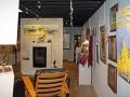 Main Branch Gallery