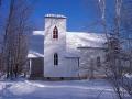 Stittsville Church