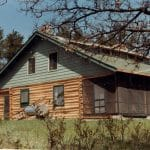 Big Creek Lodge tours