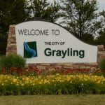 Three Must-Try Outdoor Activities in Grayling