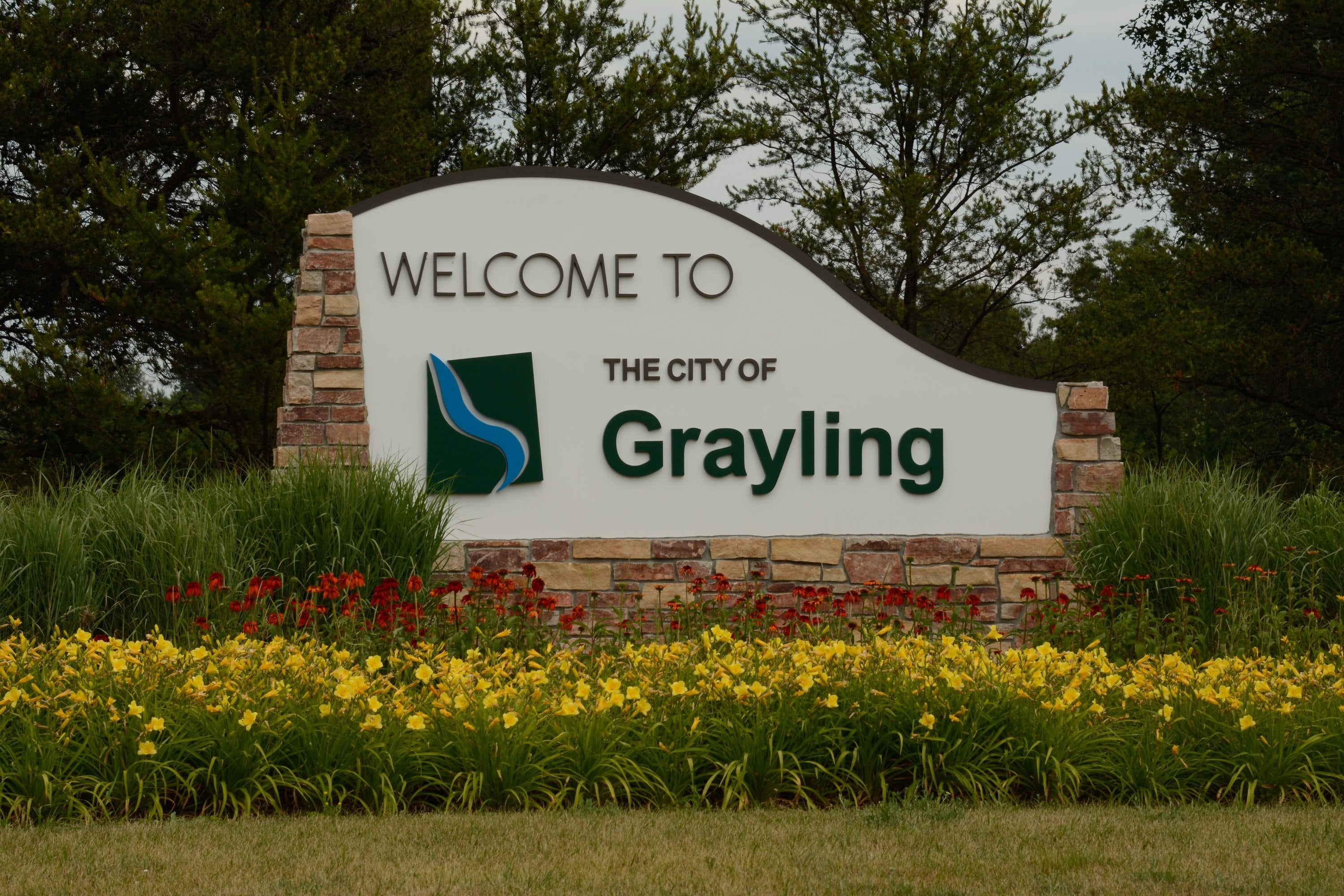 Visiting Grayling This Year? Don't Miss These Three Must-Try Outdoor Activities